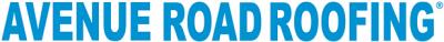 AvenueRoadRoofing_Logo